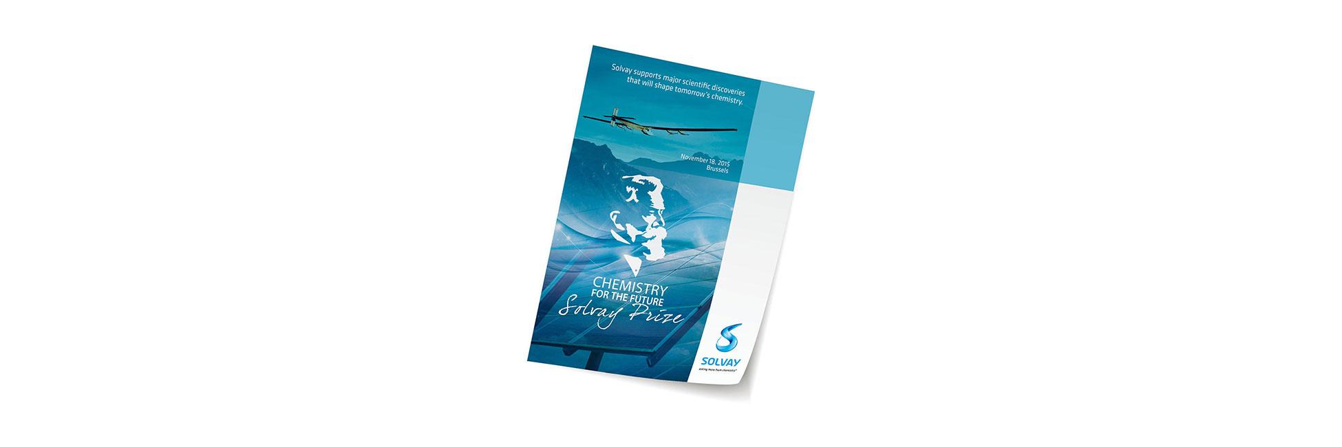 Conceptum Portfolio solvay-prize 1
