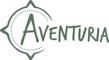 AVENTURIA_Logo_sans-baseline_Kaki