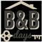 BNB0001_Logo_BBDays