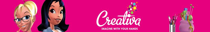 creativa_wide