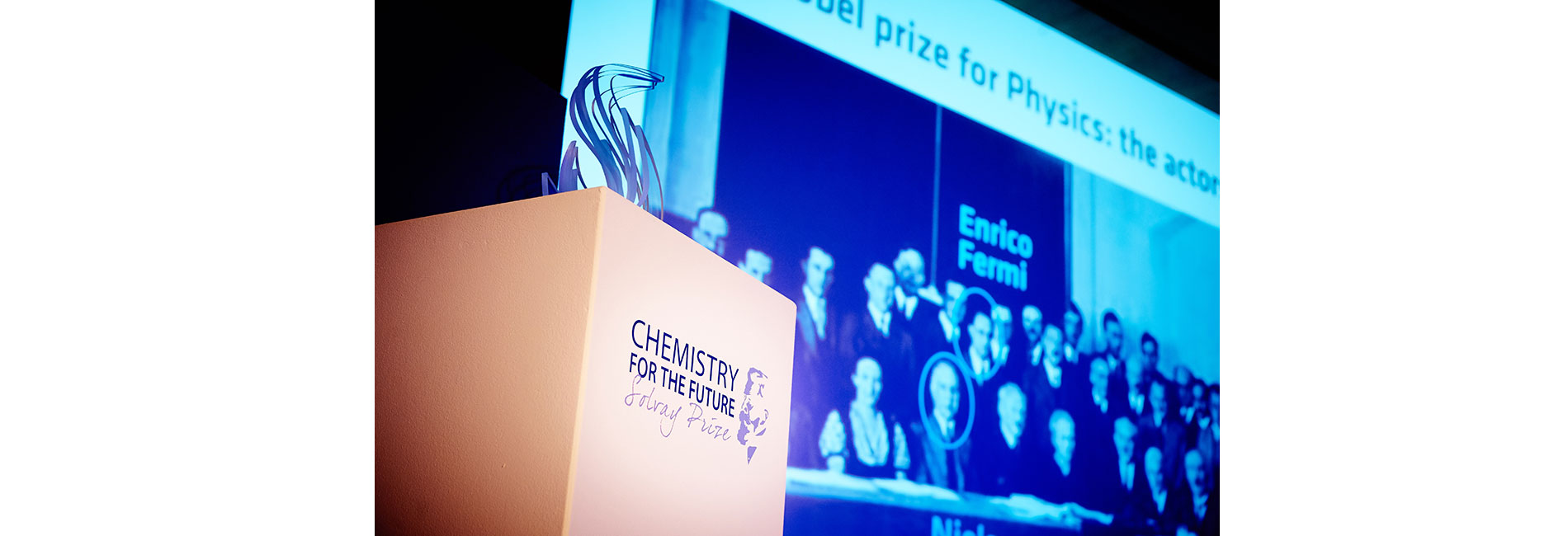 Conceptum portfolio for Chemistry-for-futur-solvay 4