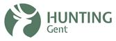 Hunting-Gent