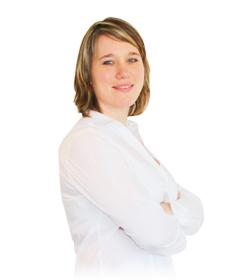 Christelle Fiore