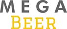 MEGABEER_Logo_RVB