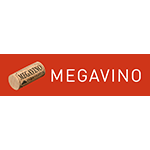 Megavino