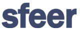 SFEE0001_Logo_couleur