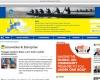 Conceptum  portfolio for cefic 2