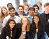 Conceptum Portfolio international-year-chemistry 3