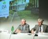 Portfolio For Esa Annual Meeting Rome 2